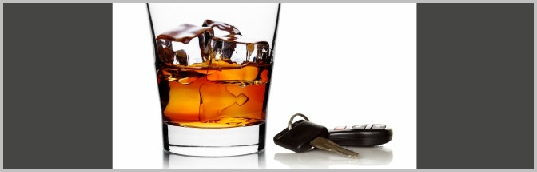 Drunk Driving & Criminal Defense Attorney Baltimore
